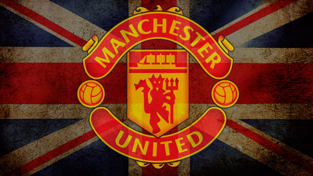 SD-ManchesterUnited-1