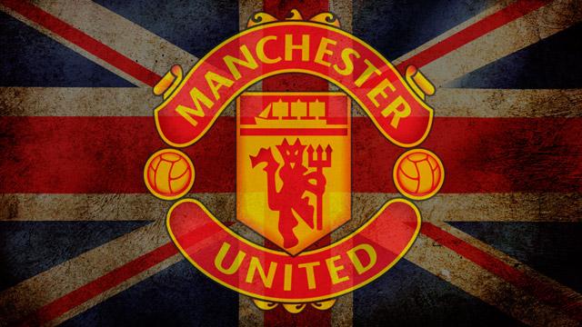 SD-ManchesterUnited-1