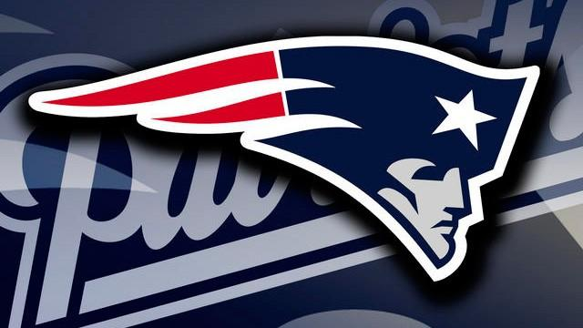 SD-NewEnglandPatriots-1