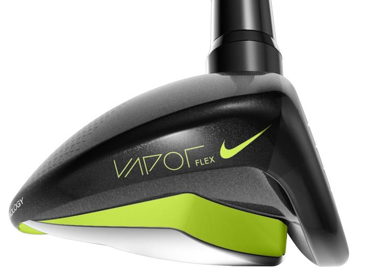 SD-NikeVaporFlex-1