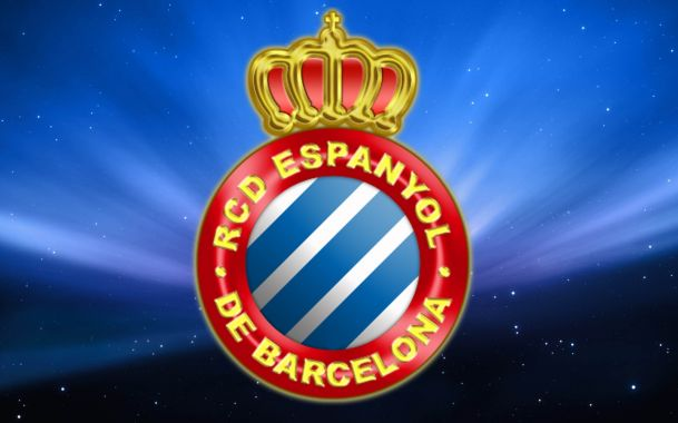 SD-RCDEspanyol-1