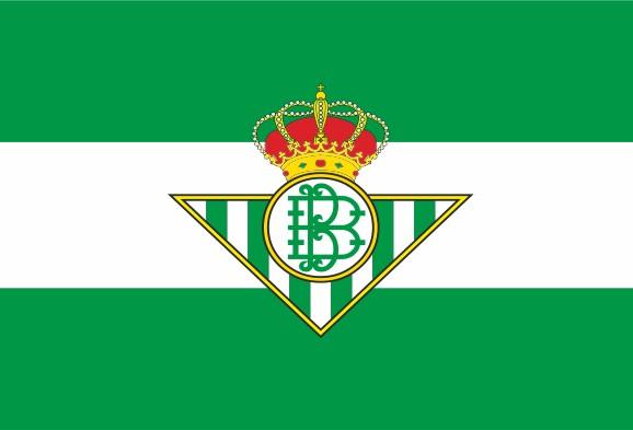 Top 10 Most Successful Clubs of La Liga