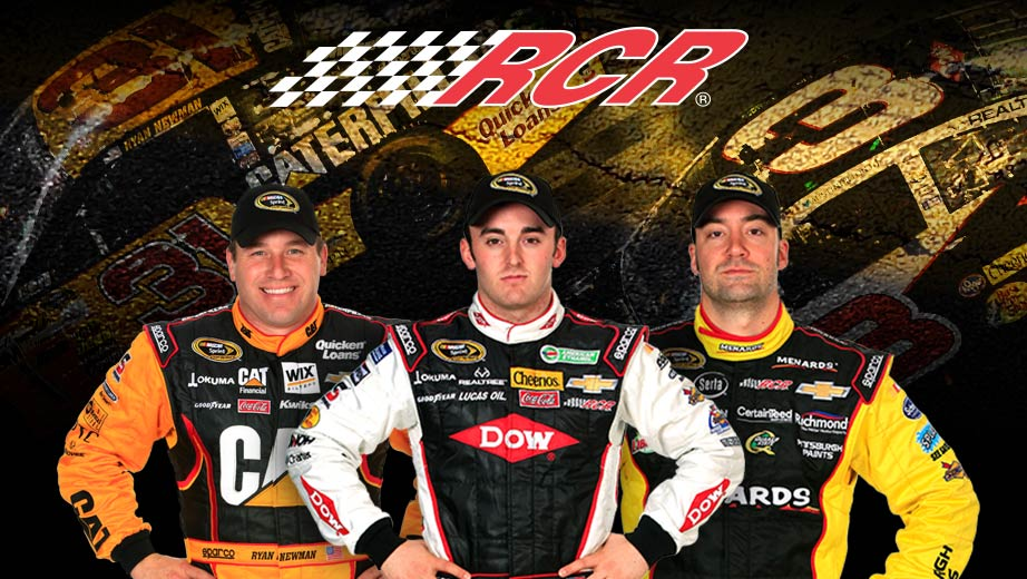 SD-RichardChildressRacing-1