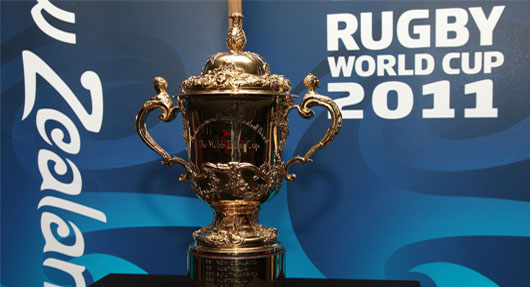 SD-RugbyWorldCup2011-1