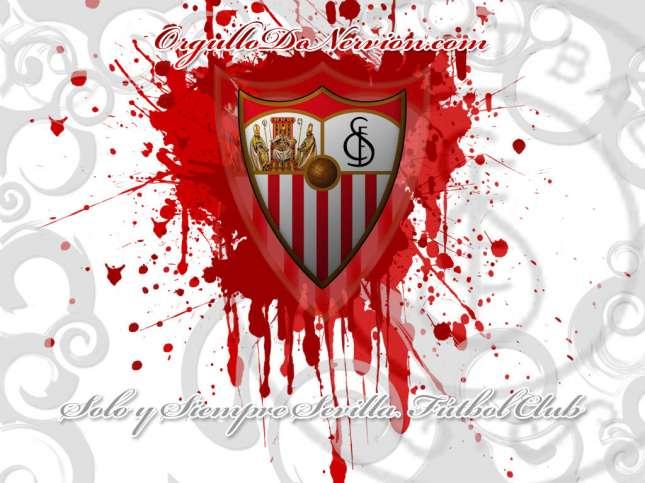 SD-SevillaFC-1