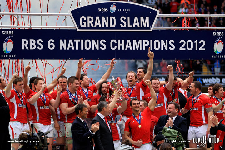 SD-SixNationsChampionship2012-1