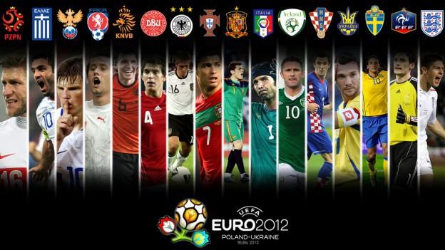 SD-UEFAEuropeanChampionship2012-1