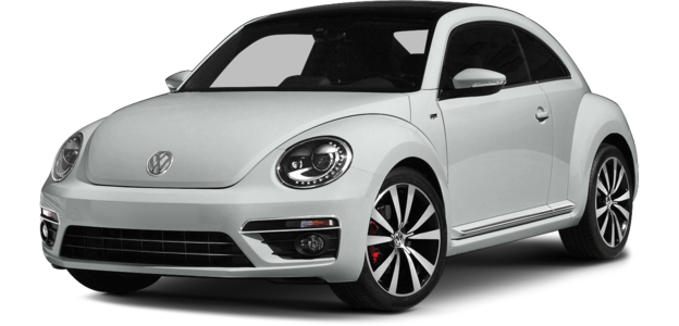 SD-VolkswagenBeetle-1