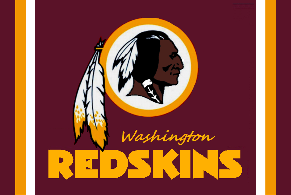 SD-WashingtonRedskins-1