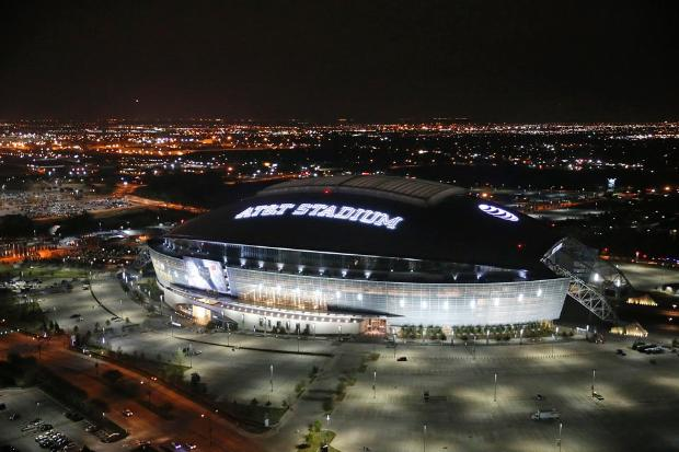 SD-AT&TStadium-1